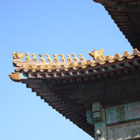 MW-Beijing-roof-detail