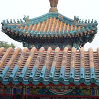 MW-Beijing-tile-roof