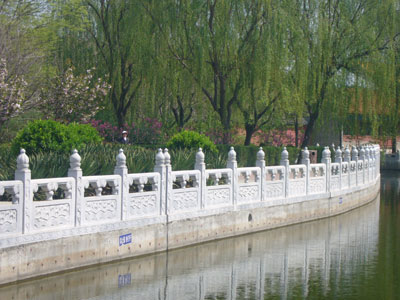 MW-garden-wall