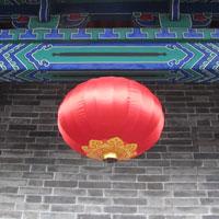 MW-paper-lantern